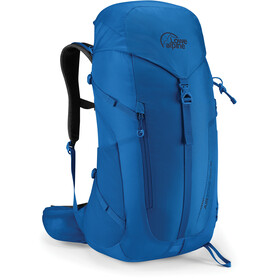 Lowe Alpine M's AirZone Trail 35 Backpack Marine